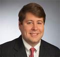 Brian R. Keeley, CFA
