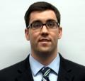 Kevin A. Boustead, CFA