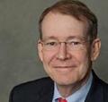 Mark N. Odegard, CFA