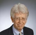 Robert H. Becker, CFA