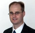 Scott R. Butler